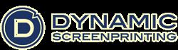 dynamicscreenprinting.com.au